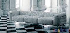imoderni llc Tel: (305) 865-8577 info@imoderni.com Modern Sectional, Sectional Sofas, Modern Furniture, Couch, Home Decor, Settee, Decoration Home, Room Decor, Sofas