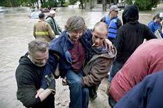 #yycflood #abflood