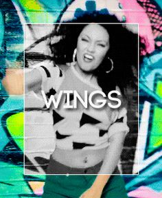 Mama told me not to waste my life she said sprit your wings my little Butterfly How Ya Doin, The Girlfriends, Jesy Nelson, Perrie Edwards, Mixers, Girl Bands, First Girl, Little Mix, Celebs