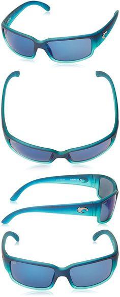 7519d986b8fdf SOOLALA Womens Designer Cat Eye Metal Arms Reading Glasses Customized  Strengths