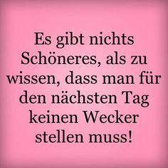 Funny Sayings desired.de - Funny sayings and quotes for all situations - Words Quotes, Me Quotes, German Quotes, Makeup Quotes, More Than Words, Health Quotes, Word Porn, True Words, Tutorial
