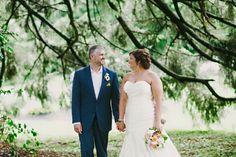Slate blue Allure trim fit tuxedo Wedding Wear, Wedding Dresses, Country Chic, Tuxedo, Slate, Fit, Pattern, Fashion, Bride Dresses