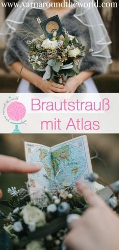 Brautstrauß mit Liliput Atlas Inspiration, Host Gifts, Christmas Time, Invitations, Essen, Biblical Inspiration, Inhalation, Motivation
