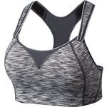 Moving Comfort Rebound Racer Bra (Women's) - Mountain Equipment Co-op $50.00 CAD