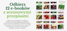 Dzień 2 - jednodniowy jadłospis 2000 kcal oraz 1500/2500/3000 kcal - Salaterka Blog, Diet, Recipies, Blogging