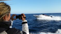 Trials, Cannes, Boat, Motorboat, Sailboats, Ships, Dinghy, Boats, Ship