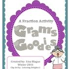 Adding and subtracting fractions activity Free from TeacherspayTeachers