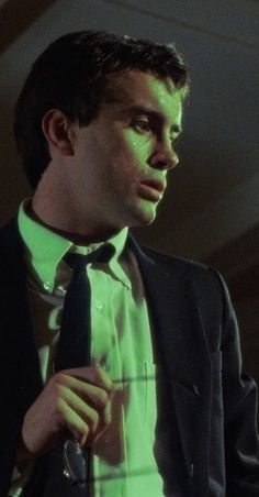 Best Horror Movies, Classic Horror Movies, Scary Movies, What Is My Aesthetic, Character Aesthetic, Jeffrey Combs, Re Animator, Jewish Men, Nothing To Fear