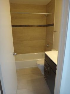 Bathroom tile 12×24