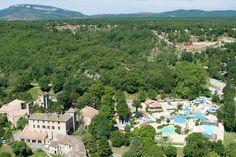Vakantiehuis Domaine d'Imbours - Village Bas Rocher (FR-07220-05) in Zuid-Frankrijk, Provence (Frankrijk) boekt u bij Topic Travel Vakantiehuizen