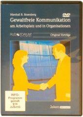 http://www.rothacker.de/catalogue/product/detail/Rosenberg,Gewaltfreie_Kommunikation_am_Arbeitsplatz_und_in_Organisationen,71753R,000