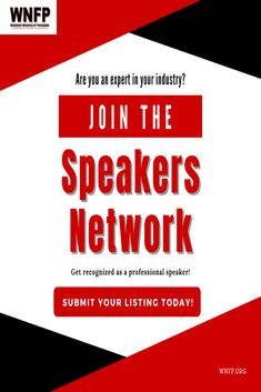 📢Speakers Wanted! We're looking for expert trainer and speaker who want to boost business and brand awareness. Business Events, Business Networking, Westchester County, Chamber Of Commerce, It Network, Growing Your Business, Speakers, Learning, Studying