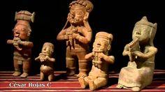 Cultura Guangala (Ceramica)