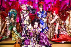 B.P.Records Official site