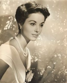 Dana Wynter (1931-2011 (born in Berlin, Germany) nudes (58 foto and video), Sexy, Hot, Instagram, lingerie 2020