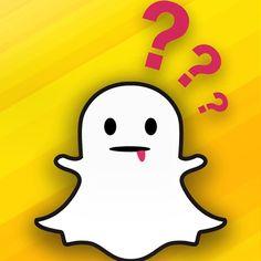 Qué significa la puntuación en Snapchat  #mundosnapchat