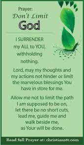 Image result for prayer for healing