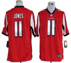 Nice 11 Best NFL Atlanta Falcons Jerseys images in 2013 | Atlanta Falcons  supplier