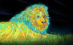 1305 Best Leo The Lion Leo Images On Pinterest In 2018 My