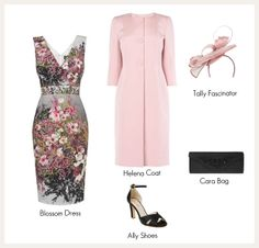 Spring outfit, wedding guest look,  - Perfect for Nashville, TN