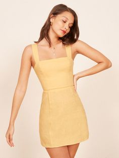 33 Short Dresses Outfit Ideas For Women Casual Summer Dresses, Tight Dresses, Cute Dresses, Simple Dress Casual, Maxi Dresses, Cute Dress For Summer, Fancy Casual Outfits, Simple Short Dresses, Wedding Dresses