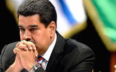Libre Comercio UE – Mercosur sin Venezuela | EL MONTONERO
