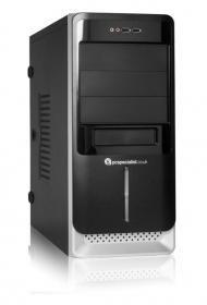Gaming PC - 500