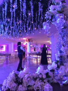Wedding #OlgayEduardo