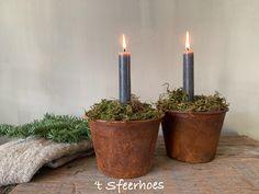 Sober, Pillar Candles, Candle Holders, Decor Ideas, Porta Velas, Candles, Candlesticks, Candle Stand