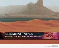news, Fail, tv, nature,comedy,entertainment,humor,epic,funny,motivational,silly,text,message, evilmed.ro
