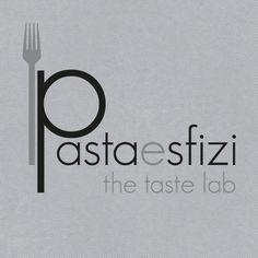 Brand design for restaurant by andreasrichter Brand Design, Company Logo, Branding, Restaurant, Brand Management, Diner Restaurant, Restaurants, Branding Design, Brand Identity