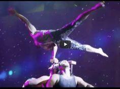 Vegas-style show La Perle Dubai will launch at Al Habtoor City on August Get more details on this Cirque du Soleil style show. Series Movies, Tv Series, Most Popular Movies, Vegas Style, August 31, Best Tv, Dubai, Las Vegas, Cinema