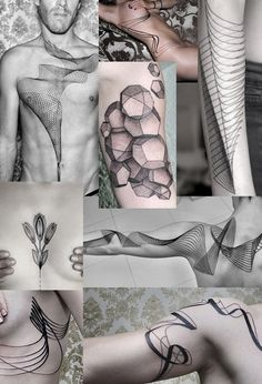xoil tattoo | Tumblr