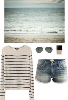 """""""Untitled #116"""" by kristin-gp ❤ liked on Polyvore"""