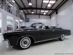 Displaying 6 total results for classic Mercedes-Benz Vehicles for Sale. Cadillac Ats, Cadillac Eldorado, Cadillac Series 62, Cadillac Fleetwood, American Dream Cars, Convertible, Chrysler Imperial, Pontiac Grand Prix, Classic Mercedes