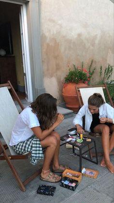 Summer Dream, Summer Baby, Summer Girls, Summer Time, European Summer, Italian Summer, French Summer, Estilo Blogger, Def Not