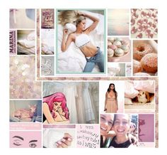 """""""♡…and I'd give up forever to touch you…♡"""" by a-rdent ❤ liked on Polyvore featuring art"""