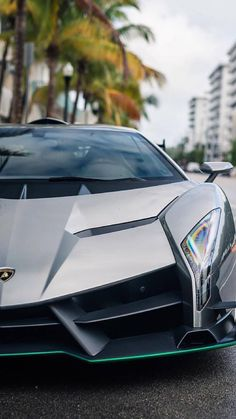Lamborghini Veneno, Koenigsegg, Spiderman Pictures, Fancy Cars, Car Wallpapers, Exotic Cars, Cars And Motorcycles, Luxury Cars, Dream Cars