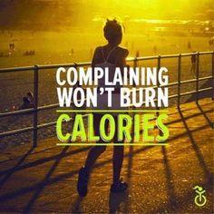 Motivate Me #Fitspo