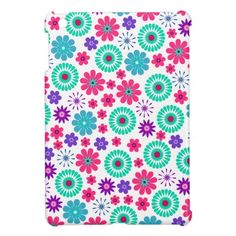 fun-flowers-white-bg.png iPad mini cover We provide you all shopping site and all informations in our go to store link. You will see low prices onDiscount Deals          fun-flowers-white-bg.png iPad mini cover Review from Associated Store with this Deal...
