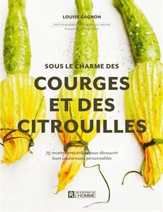 Sous le charme des courges et des citrouilles Pumpkin Squash, Nutrition, Macaron, Asparagus, Cooking, Recipes, Food, France 1, Pdf Book