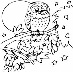 Animal Coloring Pages For Kids To Print Out Coloring Pages Animal Coloring Pages
