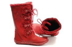 New Polo Boots | 2011 New Arrival Fashion Polo Boot for Woman - China Boot, Heel Boots