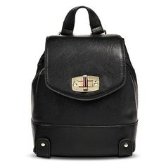 Women's Mini Backpack Handbag