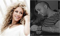 Si hay algo que caracteriza a Shakira, es su particular cabello.  Es por eso que en nuestro especial de esta noche, contaremos con Eduardo Franco, Estilistas & Make Up, quien nos hablará sobre peinados, tendencias, tratamientos y cortes al estilo de Shakira