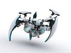 Image result for spider robot