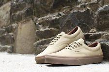 57ecd25a99 ERA GUM SOLE. Khaki VansVans ShoesTrainersSummer ...