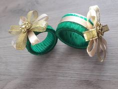 Rustic Napkin Rings, Rustic Napkins, Decorative Napkins, Christmas Napkin Rings, Christmas Napkins, Christmas Goodies, Christmas Crafts, Unique Gifts For Mom, First Home Gifts