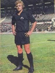 Artur Correia, Académica
