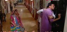 Cô dâu 8 tuổi tập 198 full phát sóng lúc 20h ngày 1/6 trực tiếp trên todaytv. Vasan hận bà Cannadi đã lừa dối mình biết bao nhiêu năm nay. Thậm chí bà còn dạy anh những chuyện thị phi và khiến anh gần như sắp giết chết cha ruột của mình.